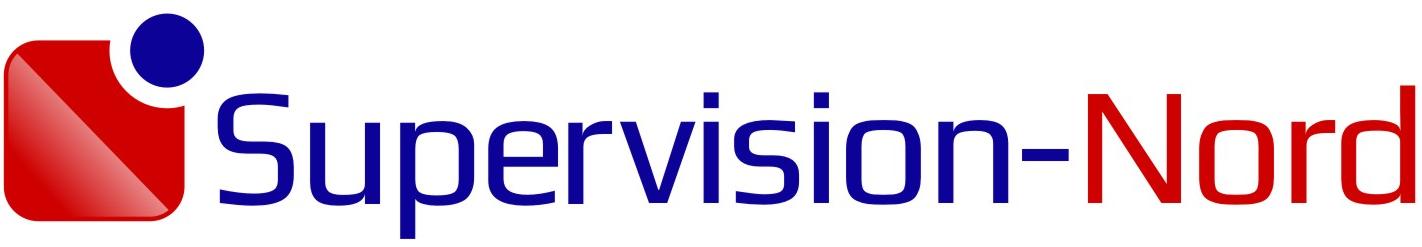 Supervision Team-Supervision in Hamburg und Schleswig-Holstein